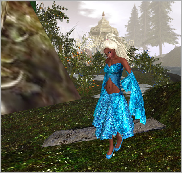 sf blue dress_003_cropped.png