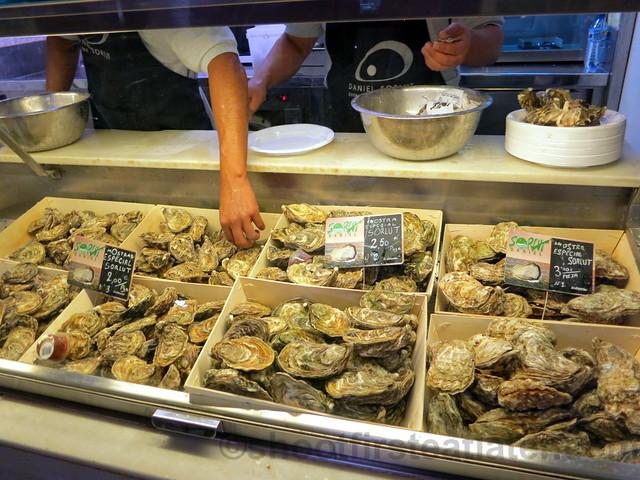 Mercado San Miguel-022