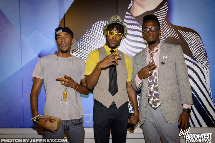 FNO2012forBYT02