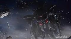 Gundam AGE 4 FX Episode 45 Cid The Destroyer Youtube Gundam PH (118)