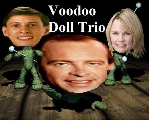 voodoo_banner_5