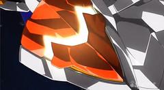 Gundam AGE 4 FX Episode 44 Paths Drawn Apart Youtube Gundam PH (83)