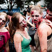 Zombie-Walk-2012_MG_1759-Edit