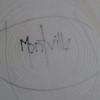 Montville Pottery