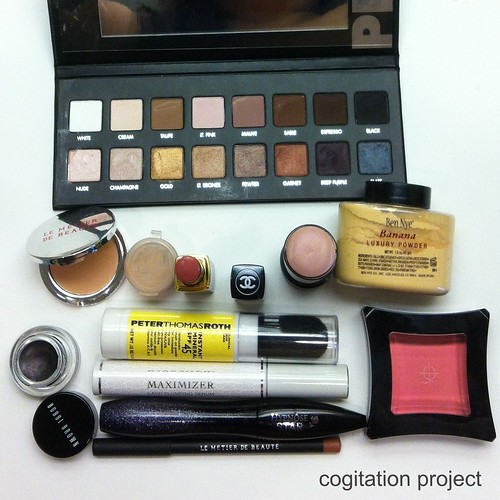 09.01.2012-fotd-products