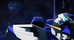Gundam AGE 4 FX Episode 47 Blue Planet, Lives Ending Youtube Gundam PH (154)