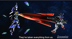 Gundam AGE 4 FX Episode 49 The End of a Long Journey Youtube Gundam PH (70)