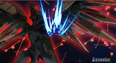 Gundam AGE 4 FX Episode 49 The End of a Long Journey Youtube Gundam PH (158)