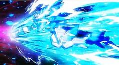 Gundam AGE 4 FX Episode 49 The End of a Long Journey Youtube Gundam PH (169)