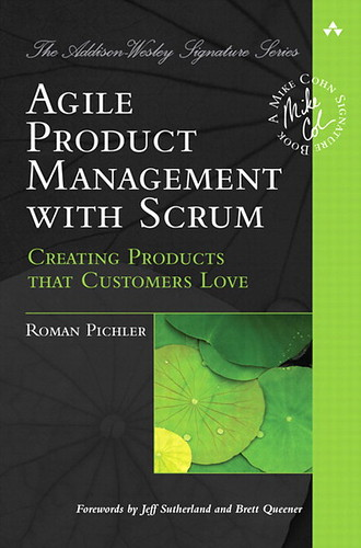 agile-product-mgt-scrum
