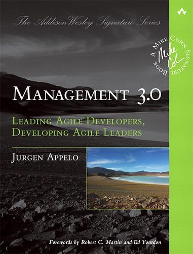 management-30-Appello