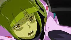 Gundam AGE 4 FX Episode 43 Amazing! Triple Gundam! Youtube Gundam PH (20)