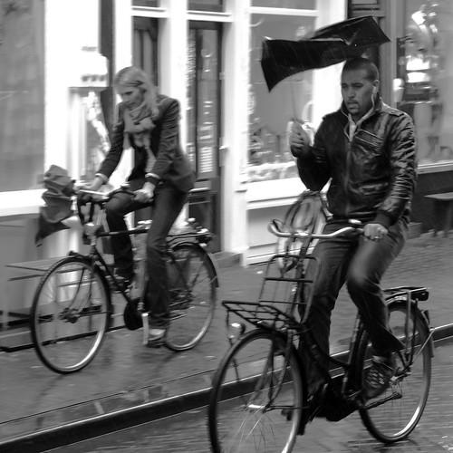 weird-umbrella