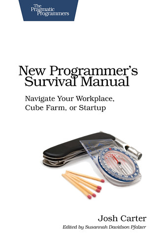 new-prog-survival-manual-pragprog