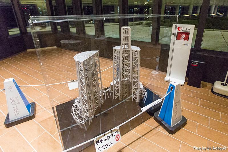 Skytree Japonismo-25