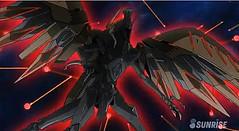Gundam AGE 4 FX Episode 49 The End of a Long Journey Youtube Gundam PH (157)