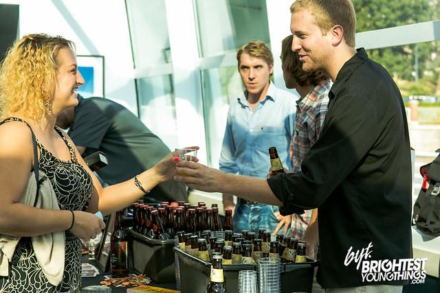 DC Beer Week-20120812-011