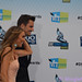 Bill & Guiliana Rancic - DSC_0133