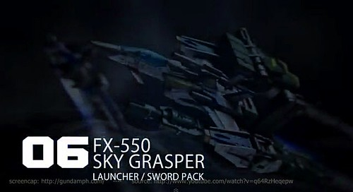 6 - RG Skygrasper Launcher Sword Pack (1)