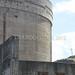 Reactor con agujeros