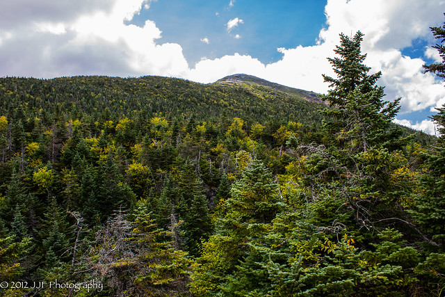 2012_Sep_01_ADK Marcy_063
