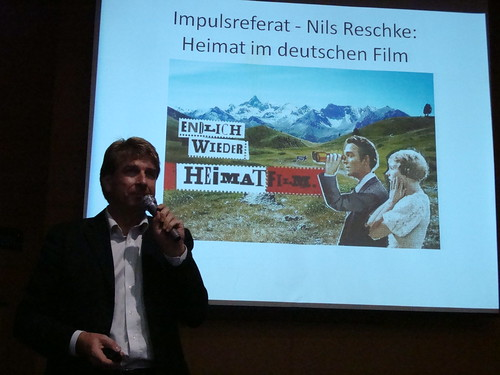 Nils Reschke