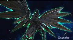Gundam AGE 4 FX Episode 49 The End of a Long Journey Youtube Gundam PH (43)