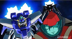 Gundam AGE 4 FX Episode 49 The End of a Long Journey Youtube Gundam PH (63)