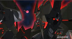 Gundam AGE 4 FX Episode 49 The End of a Long Journey Youtube Gundam PH (119)
