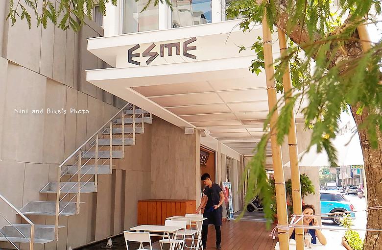 西瓜冰艾斯米 ESME 果汁外賣店希堤微旅 Hotel Mapp住宿14