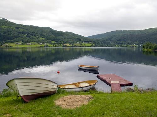 155 Lago en Oppenheim