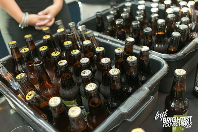 DC Beer Week-20120812-014