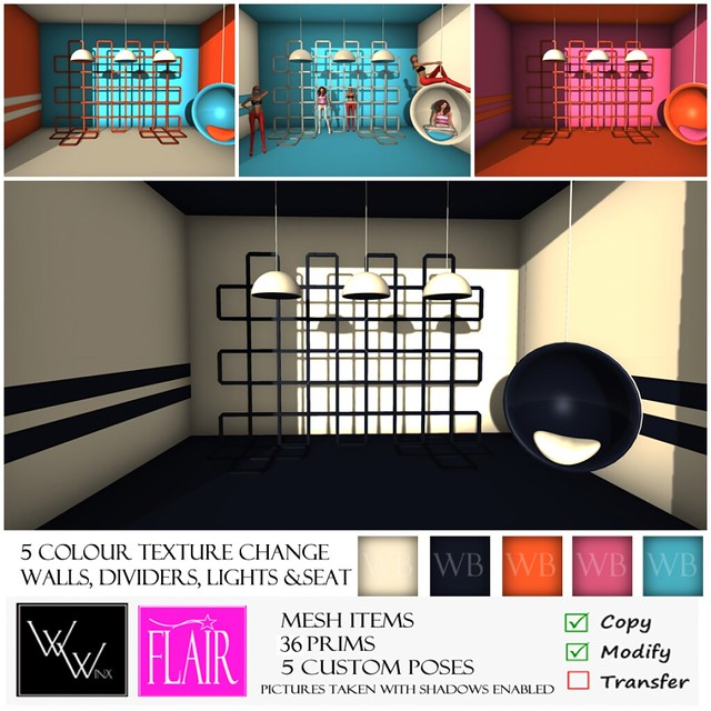 W. Winx and Flair - WinxBox - Stirred Ad Final