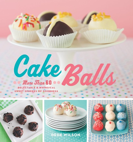 Cake-Balls-CV_full-size-rawImages