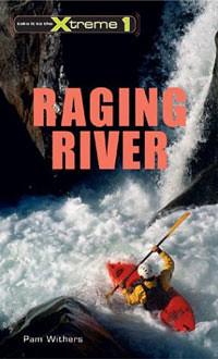 ragingriver