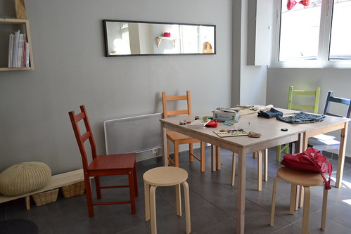 Atelier Aléfil