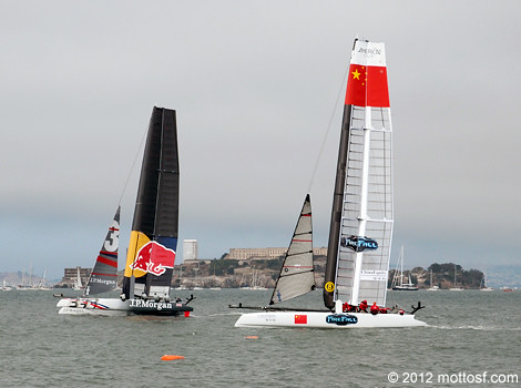 082412americascup5