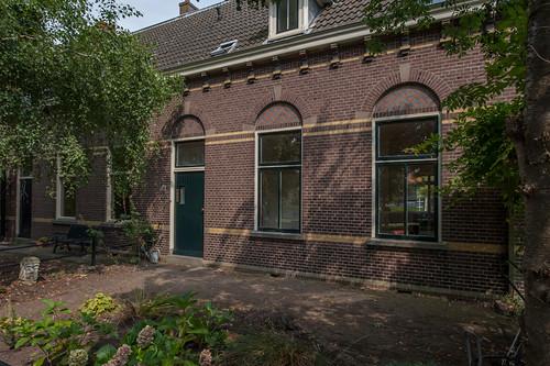 Keulsekade 25 Utrecht-8947