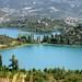 Baćinska jezera