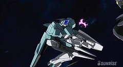 Gundam AGE 4 FX Episode 47 Blue Planet, Lives Ending Youtube Gundam PH (30)