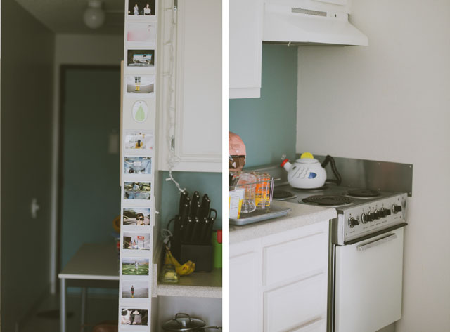apartment-tour-blog3