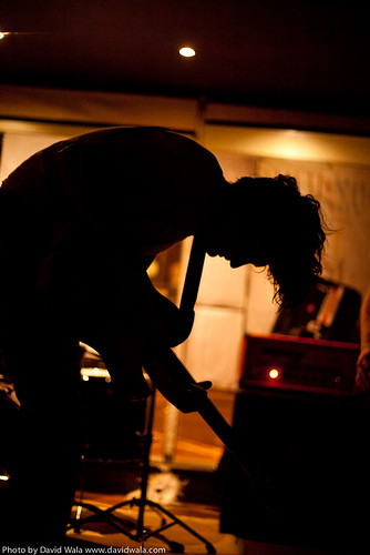 Acrobatic Society Sunderland Plugged Inn 15 September 2012-2.jpg