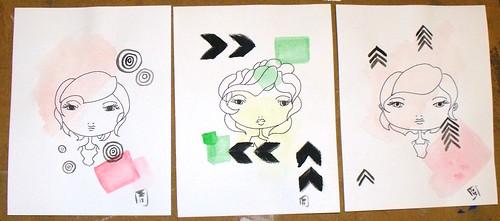 Collage mini_02