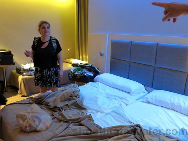 Hotel Barcelona House-006