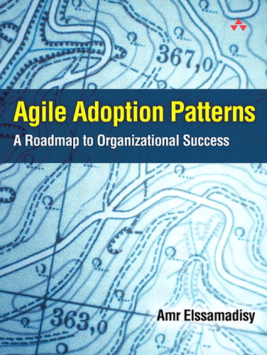 agile-adoption-patterns
