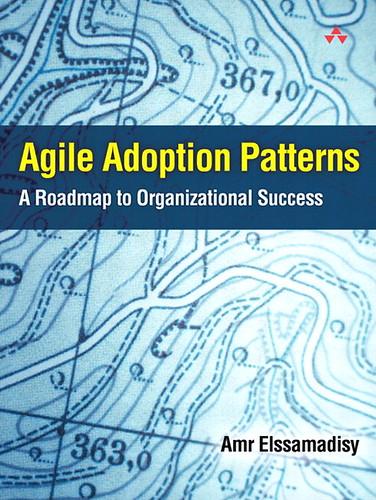 agile-adoption-patterns
