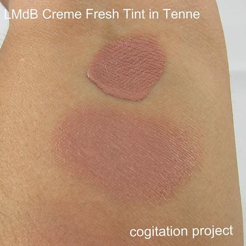 LMdB-Creme-Fresh-Tint-Tenne-IMG_2544