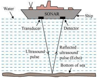 Sound ncert solution class 9 Science