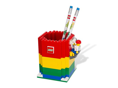 850426 Pencil Holder