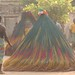 Vodon ceremony impressions, Grand Popo, Benin - IMG_2031_CR2_v1